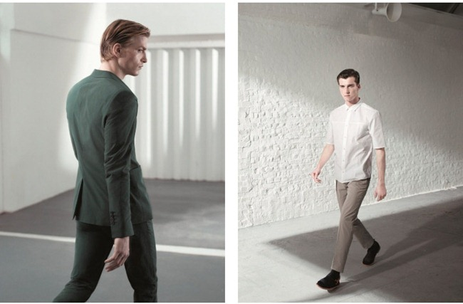 CAMPAIGN- Johnny George for COS Spring 2013. www.imageamplified.com, Image Amplified (5)