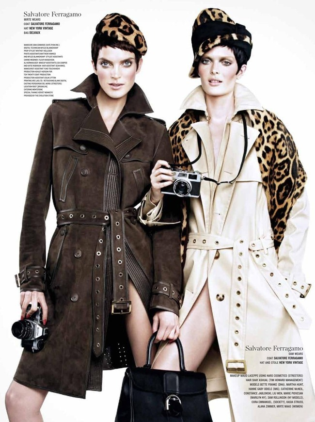 V MAGAZINE- Double Vision by Sharif Hamza. Tom Van Dorpe, Spring 2013, www.imageamplified.com, Image Amplified (14)