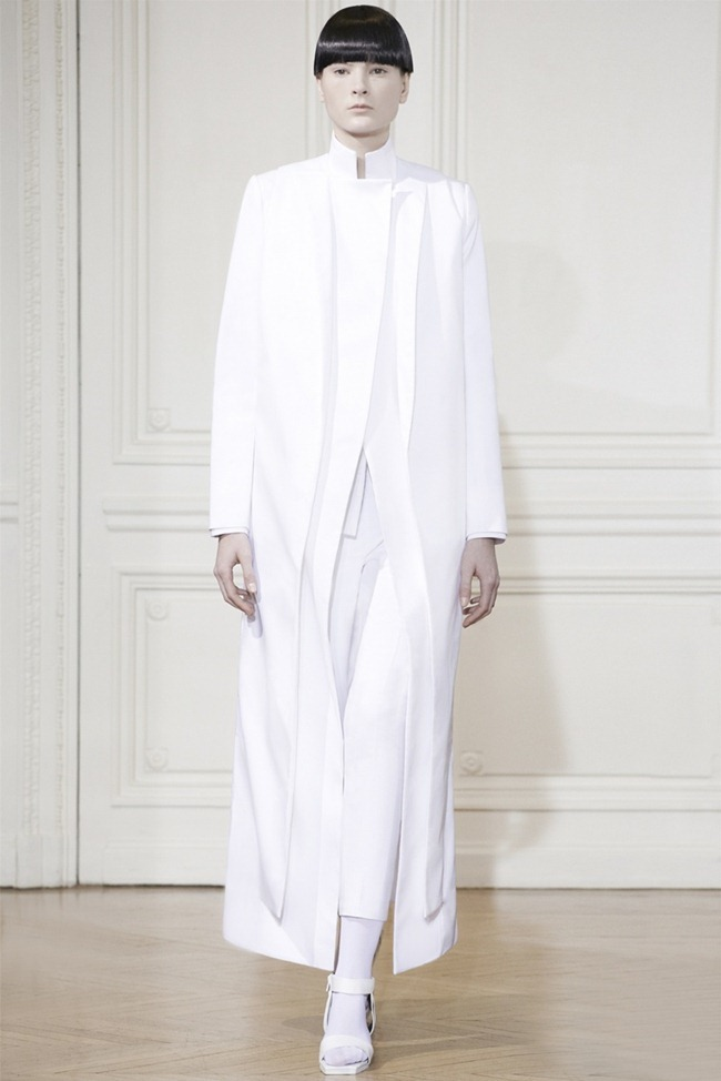 PARIS HAUTE COUTURE- Rad Hourani Spring 2013. www.imageamplified.com, Image Amplified (2)