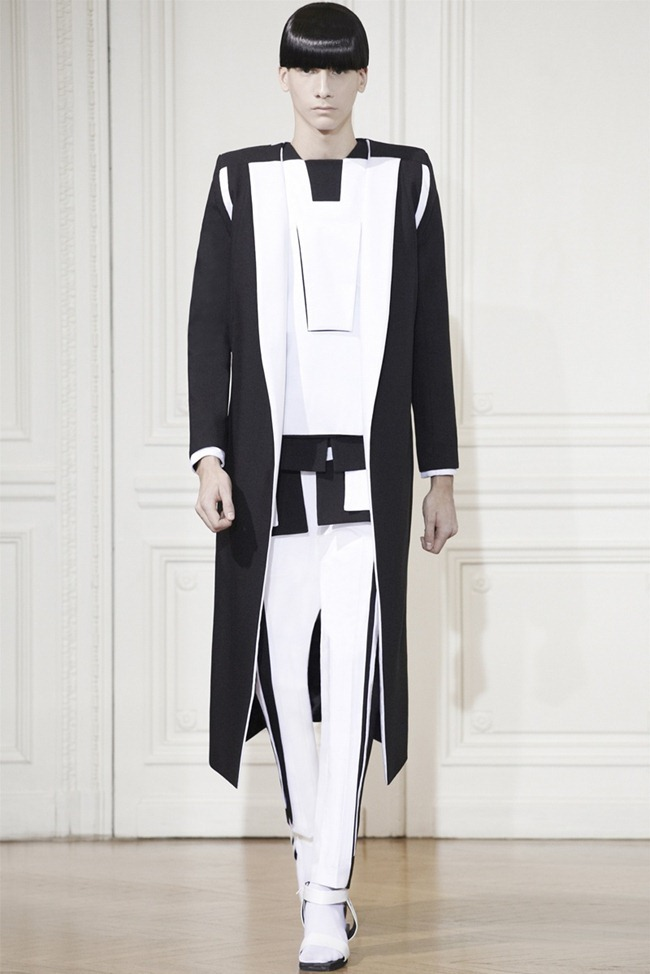 PARIS HAUTE COUTURE- Rad Hourani Spring 2013. www.imageamplified.com, Image Amplified (12)