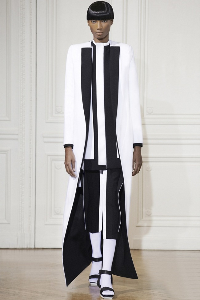 PARIS HAUTE COUTURE- Rad Hourani Spring 2013. www.imageamplified.com, Image Amplified (15)