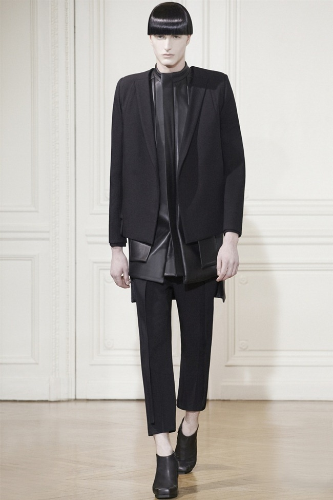PARIS HAUTE COUTURE- Rad Hourani Spring 2013. www.imageamplified.com, Image Amplified (18)