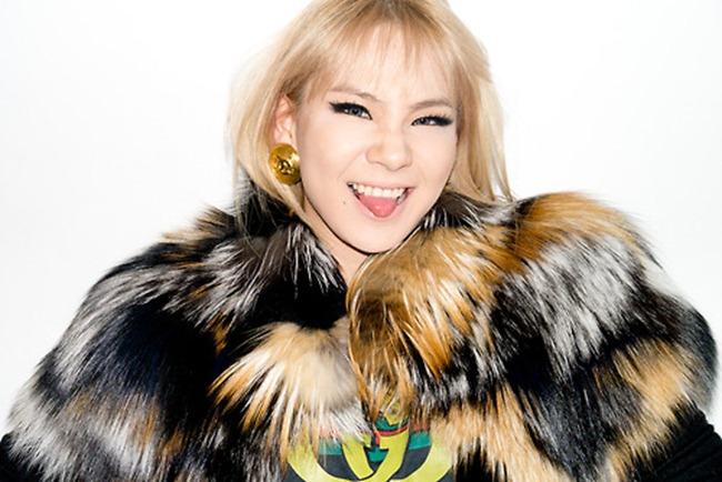 FEATURED PHOTOGRAPHER- CL by Terry Richardson. www.imageamplified.com, Image Amplified