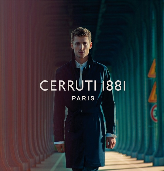 CAMPAIGN- George Barnett for Cerruti 1881 Paris Spring 2013 by Jeff Burton. www.imageamplified.com, Image Amplified (3)