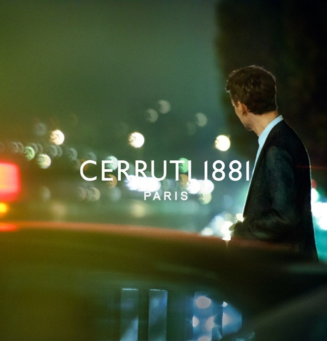 CAMPAIGN- George Barnett for Cerruti 1881 Paris Spring 2013 by Jeff Burton. www.imageamplified.com, Image Amplified (4)