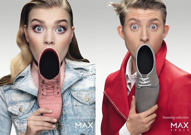 CAMPAIGN- Max Shoes by Paco Peregrin. www.imageamplified.com, Image Amplified (1)