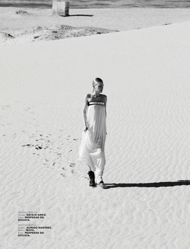 ELLE MEXICO- Madra Malmane in IN White We Trust by Santiago Ruisenor. Mariangeles Reygadas, March 2013, www.imageamplified.com, Image Amplified (5)