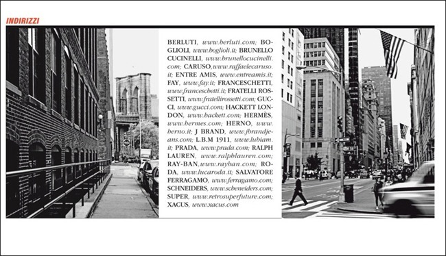GENTLEMAN MAGAZINE- Terron Wood in I look New York by Giovanni Squatriti. Giuseppe Ceccarelli, www.imageamplified.com, Image Amplified (7)