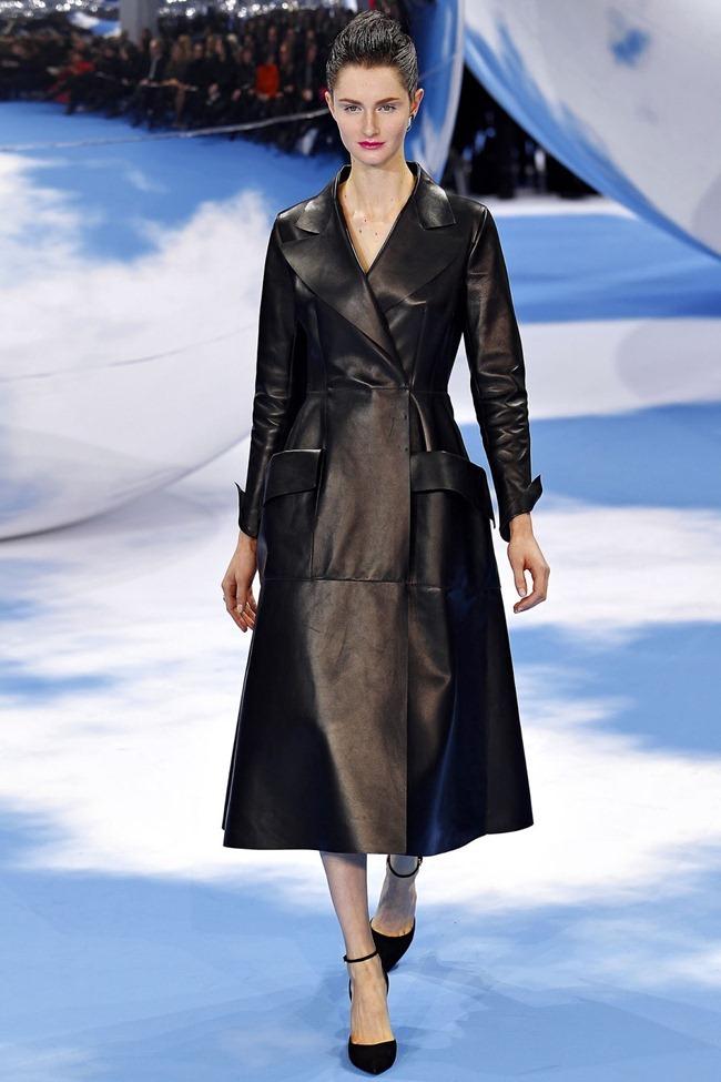 PARIS FASHION WEEK- Christian Dior Fall 2013. www.imageamplified.com, Image Amplified (15)