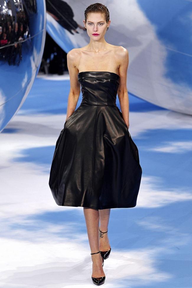 PARIS FASHION WEEK- Christian Dior Fall 2013. www.imageamplified.com, Image Amplified (16)