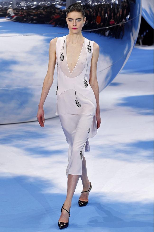 PARIS FASHION WEEK- Christian Dior Fall 2013. www.imageamplified.com, Image Amplified (32)