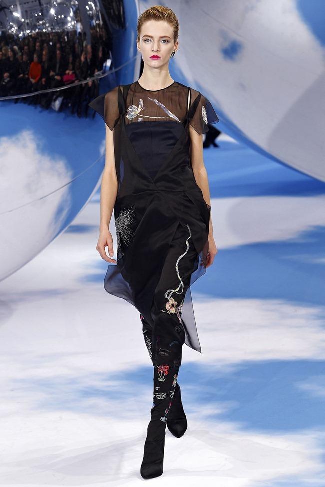 PARIS FASHION WEEK- Christian Dior Fall 2013. www.imageamplified.com, Image Amplified (46)