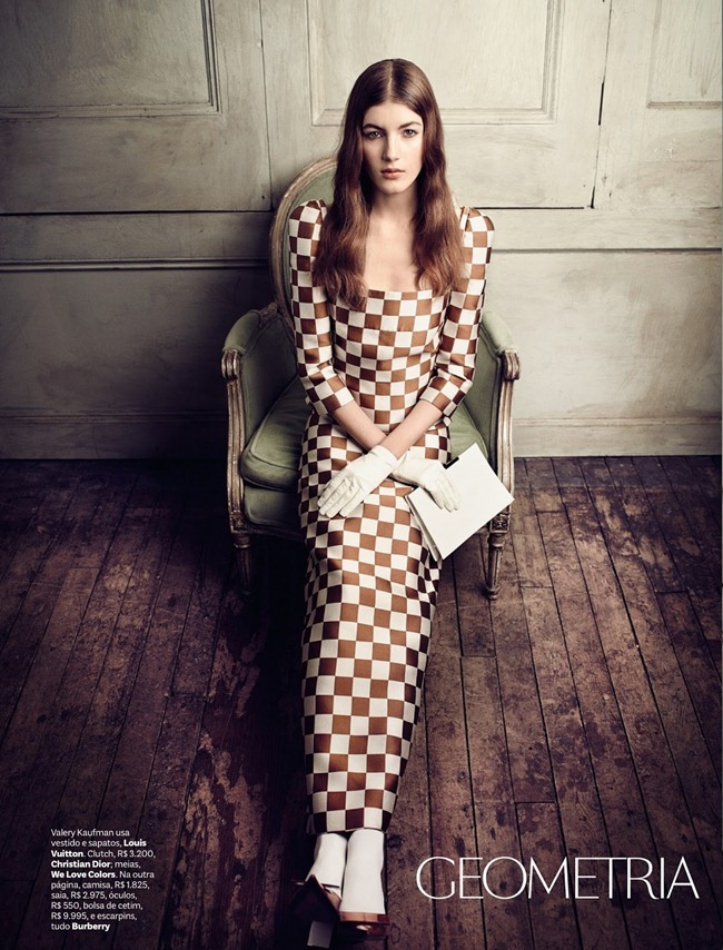VOGUE BRAZIL- Update Geral by Fabio Bartelt. Pedro Sales, March 2013, www.imageamplified.com, Image Amplified (4)