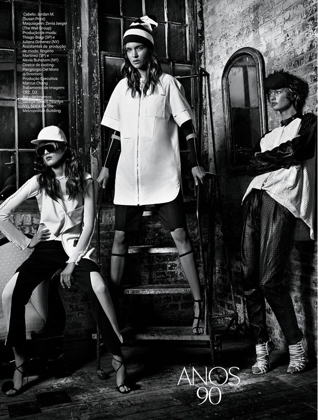 VOGUE BRAZIL- Update Geral by Fabio Bartelt. Pedro Sales, March 2013, www.imageamplified.com, Image Amplified (10)