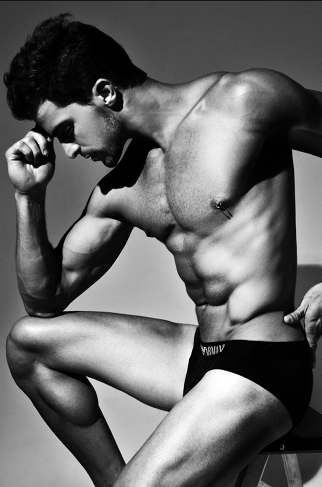 MASCULINE DOSAGE- Felipe Mattos by Thaigo Santos. www.imageamplified.com, Image Amplified (9)