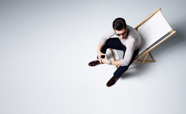 CAMPAIGN- Max Greenfield for MrPorter.com by Kai Z Feng. Grant Woolhead, www.imageamplified.com, Image Amplified (5)