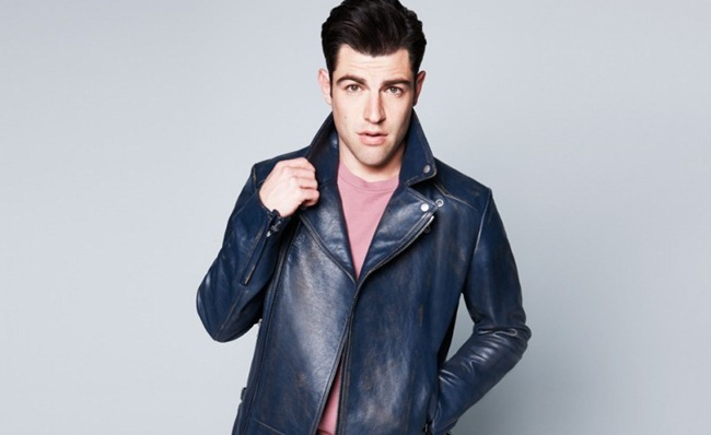 CAMPAIGN- Max Greenfield for MrPorter.com by Kai Z Feng. Grant Woolhead, www.imageamplified.com, Image Amplified (6)
