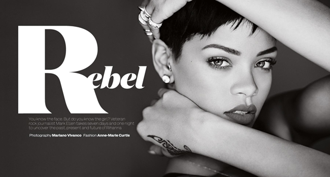 ELLE UK- Rihanna in Rebel by Mariano Vivanco. Anne-Marie Curtis, April 2013, www.imageamplified.com, Image Amplified (9)