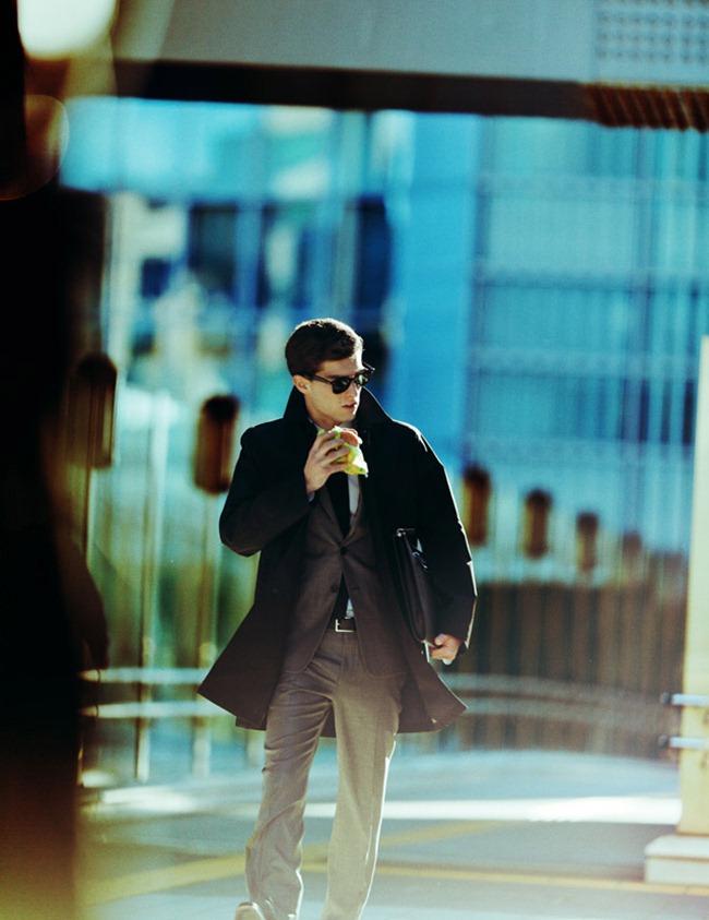 GQ JAPAN- Antoine Duhayot, Julien Quevenne & Paolo Anchisi by Maciej Kucia. Kentaro Takasugi, www.imageamplified.com, Image Amplified (6)