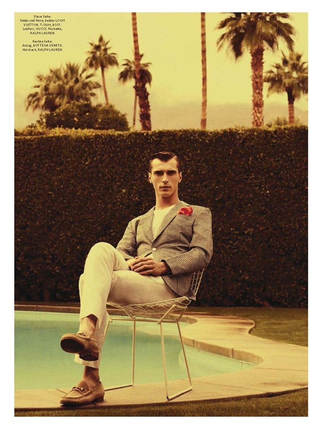 GQ STYLE GERMANY- Clement Chabernaud by Bruno Staub. Grant Woolhead, www.imageamplified.com, Image Amplifeid (4)