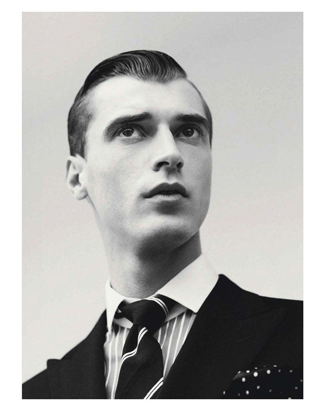 GQ STYLE GERMANY- Clement Chabernaud by Bruno Staub. Grant Woolhead, www.imageamplified.com, Image Amplifeid (1)