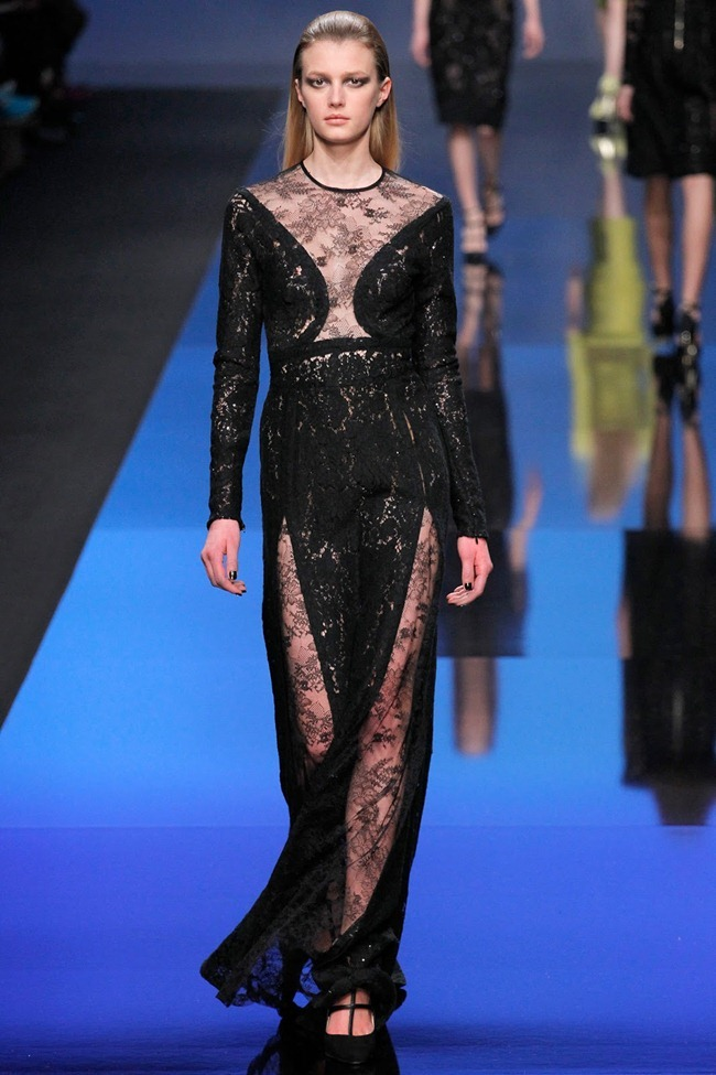 PARIS FASHION WEEK- Elie Saab Fall 2013, www.imageamplified.com, Image Amplified (31)