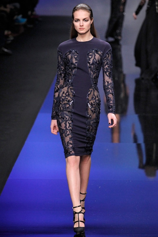 PARIS FASHION WEEK- Elie Saab Fall 2013, www.imageamplified.com, Image Amplified (34)