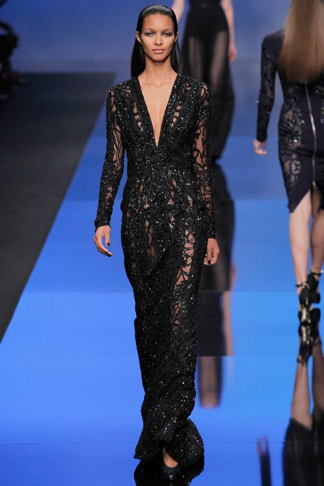 PARIS FASHION WEEK- Elie Saab Fall 2013, www.imageamplified.com, Image Amplified (35)
