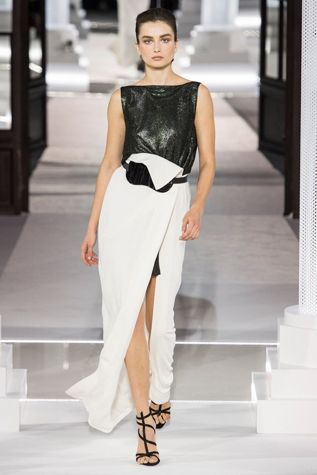 PARIS FASHION WEEK- Vionnet Fall 2013, www.imageamplified.com, Image Amplified (31)