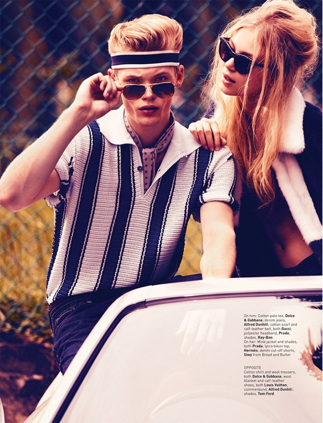 AUGUST MAN MAGAZINE- Kristian Silis & Anya S by Alvin Tang. Chia Wei Choong, www.imageamplified.com, Image Amplified (2)