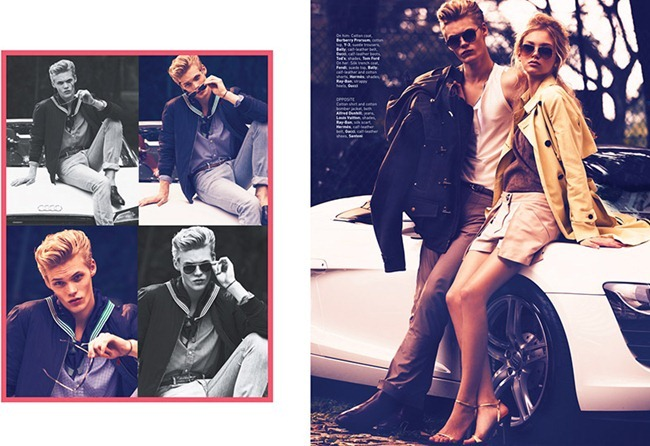 AUGUST MAN MAGAZINE- Kristian Silis & Anya S by Alvin Tang. Chia Wei Choong, www.imageamplified.com, Image Amplified (3)