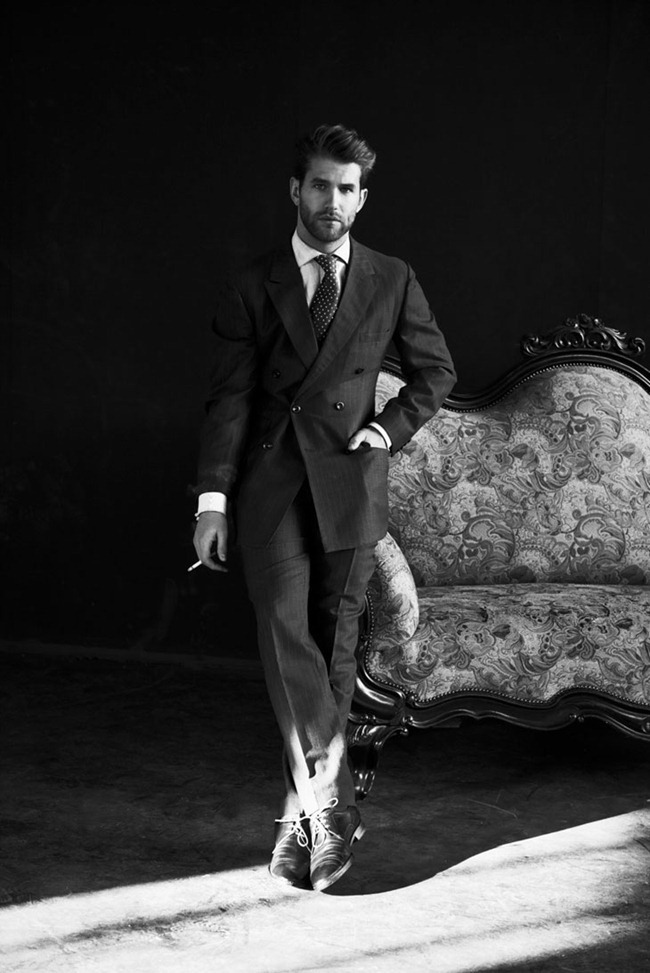 FEATURED MODEL- Andre Hamann by Michael Brus. www.imageamplified.com, Image Amplified (5)