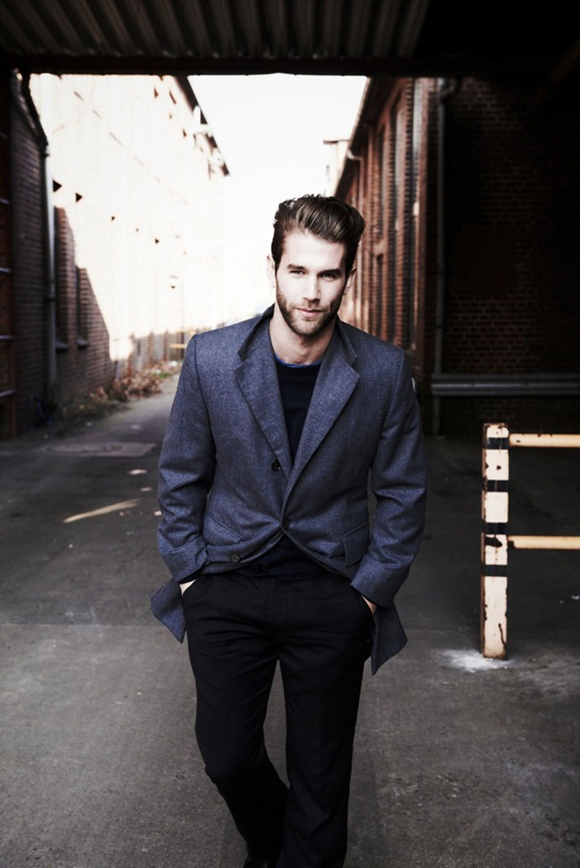 FEATURED MODEL- Andre Hamann by Michael Brus. www.imageamplified.com, Image Amplified (11)