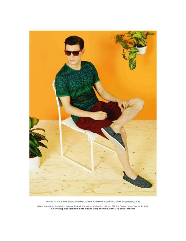 GQ UK- Global Warming. April 2013, www.imageamplified.com, Image Amplified (4)