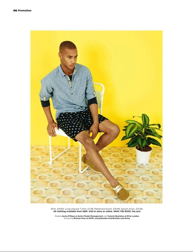 GQ UK- Global Warming. April 2013, www.imageamplified.com, Image Amplified (7)