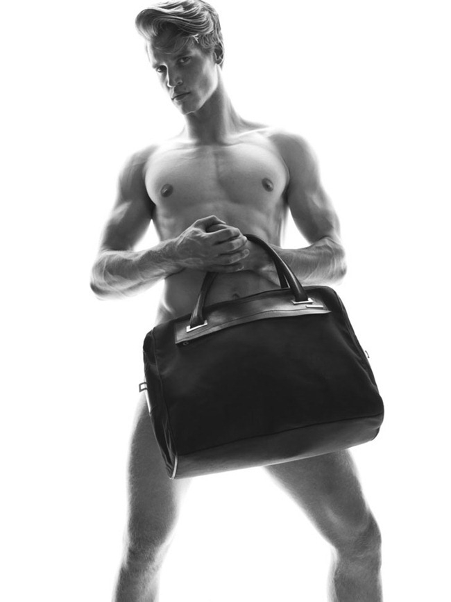 MASCULINE DOSAGE- Trevor Van Uden by Tony Duran. www.imageamplified.com, Image Amplified (2)