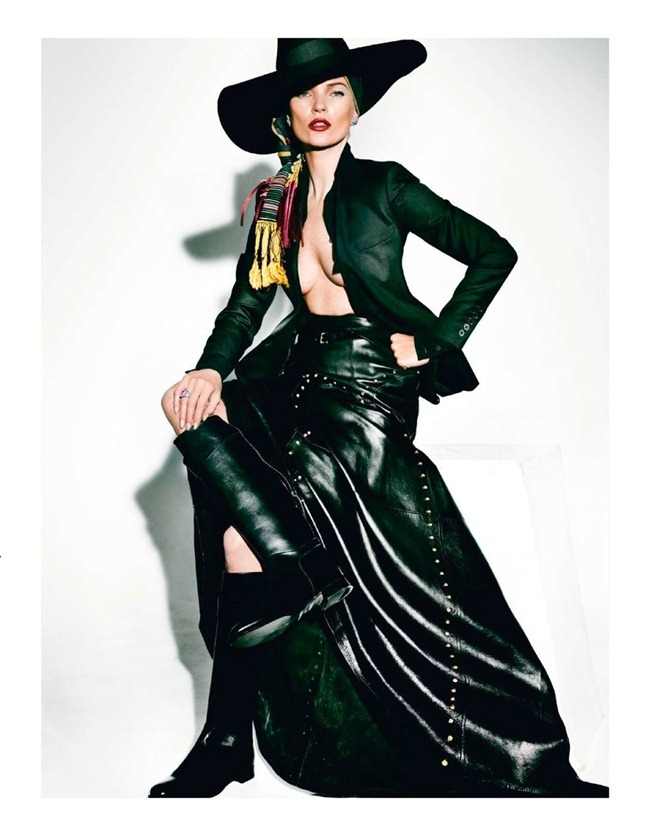 VOGUE PARIS- Kate Moss by Mario Testino. Emmanuelle Alt, April 2013, www.imageamplified.com, Image Amplified (1)
