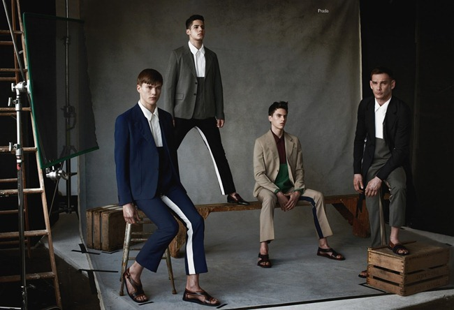 GQ CHINA- The Men by Mariano Vivanco. Sean Spellman, www.imageamplified.com, Image Amplified (5)
