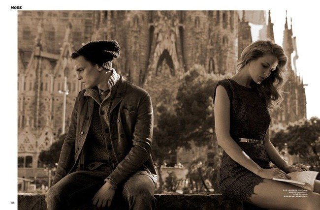 L'OFFICIEL HOMMES CHINA Alejandro Rodriguez by Michelle Du Xuan. Allen Wo, www.imageamplified.com, Image Amplified (2)