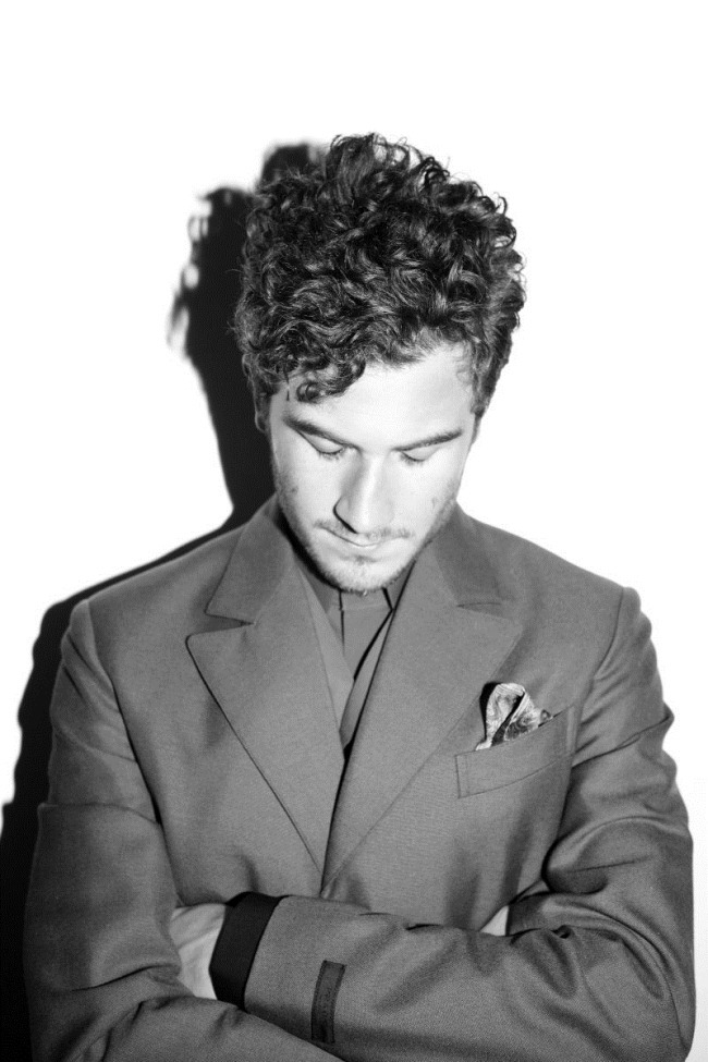 GQ TURKEY Nicolas Jaar for Ali Yavuz Ata. www.imageamplified.com, Image Amplified (6)