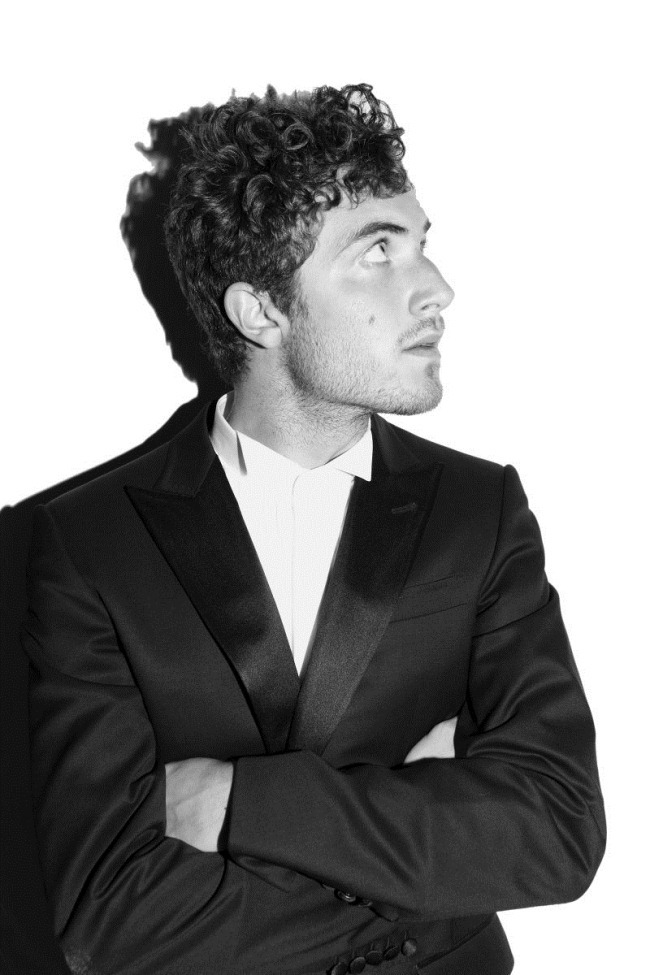 GQ TURKEY Nicolas Jaar for Ali Yavuz Ata. www.imageamplified.com, Image Amplified (7)