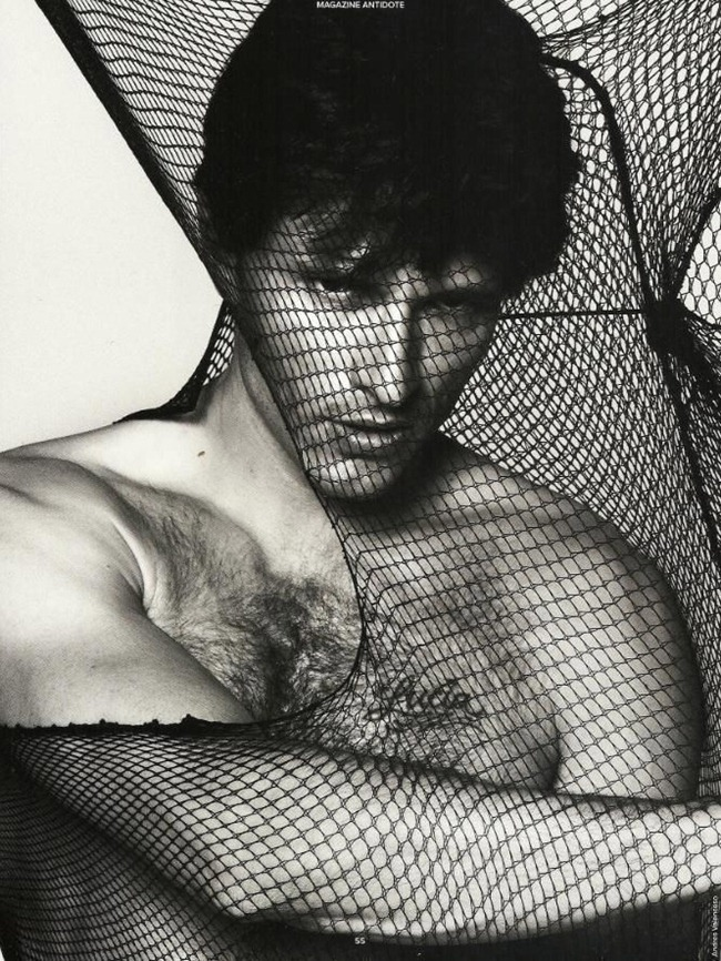 ANTIDOTE MAGAZINE Andres Velencoso Segura by Txema Yeste. www.imageamplified.com, Image Amplified (9)