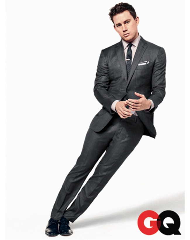 GQ MAGAZINE- Channing Tatum by Sebastina Kim. December 2012, www.imageamplified.com, Image Amplified (3)