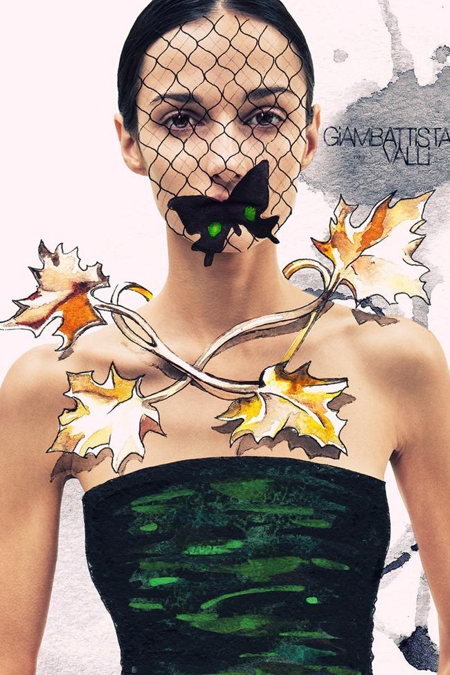 FEATURED ARTIST- Myroslava Dronyuk in Ink Fabric by Andrew Ivaskiv & Julia Slavinska. www.imageamplified.com, Image Amplified (4)
