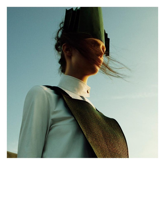 I-D MAGAZINE- Kendra Spears by Greg Kadel. havana Laffitte, Winter 2012, www.imageamplified.com, Image Amplified (9)