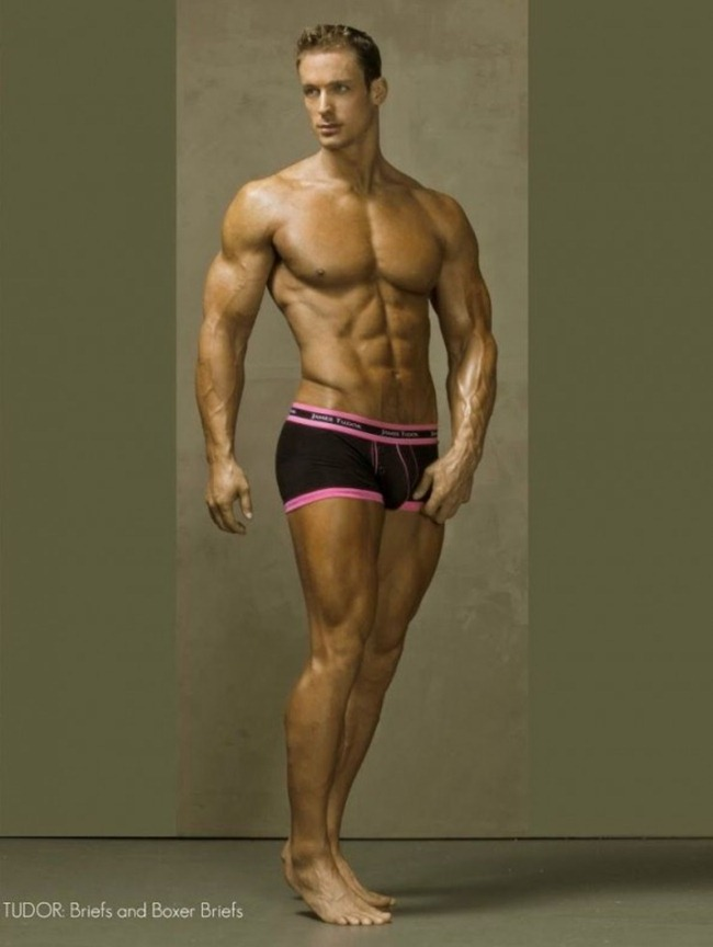 MASCULINE DOSAGE- Trevor Adams by David Vance. www.imageamplified.com, Image Amplified (4)