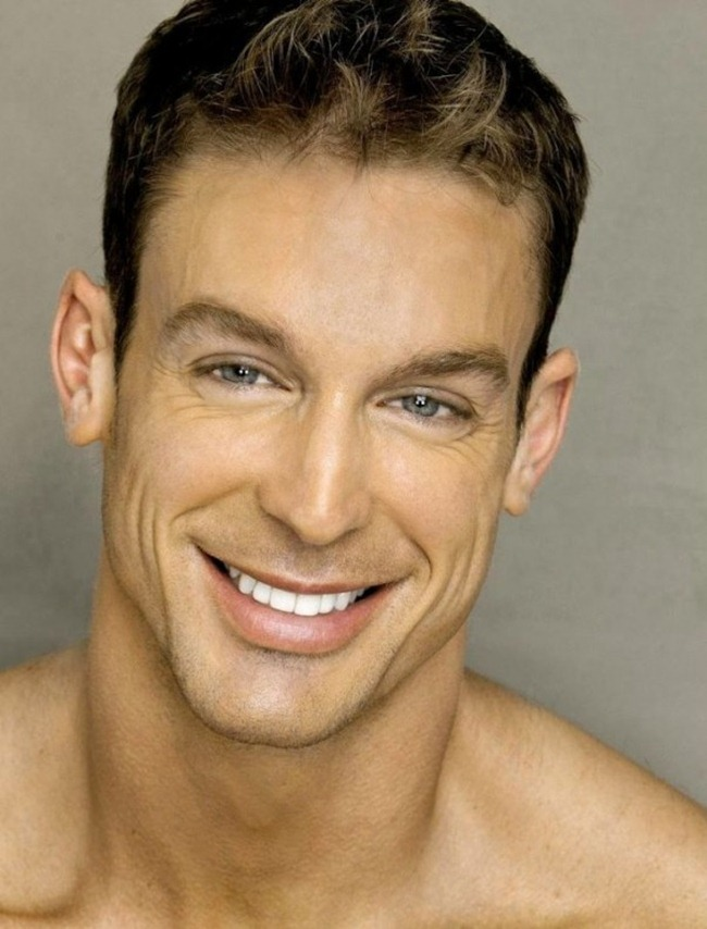 MASCULINE DOSAGE- Trevor Adams by David Vance. www.imageamplified.com, Image Amplified (8)