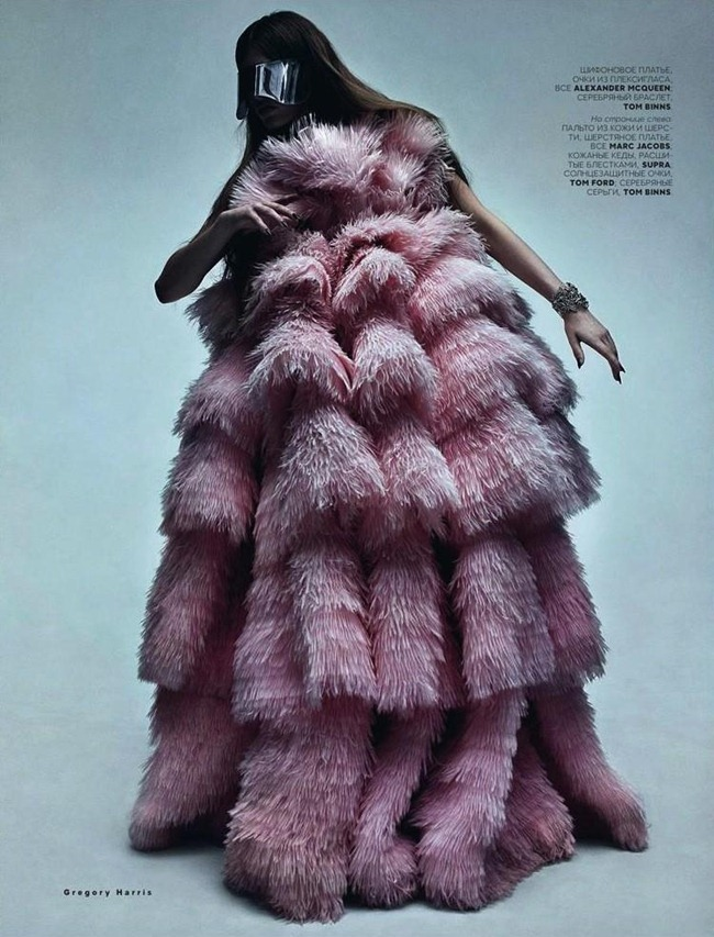 VOGUE RUSSIA- Madison Headrick by Greg Harris. Natasha Royt, December 2012, www.imageamplified.com, Image Amplified (6)