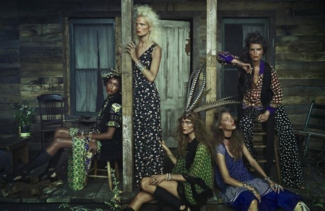W MAGAZINE- Wild Ones by Emma Summerton. December 2012, www.imageamplified.com, Image Amplified (1)