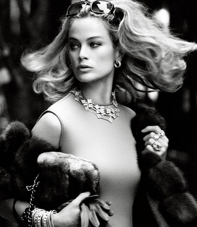 WSJ MAGAZINE- Carolyn Murphy by Daniel Jackson. December 2012, www.imageamplified.com, Image Amplified (1)